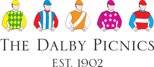 Dalby Picnic Races
