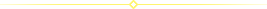 yellow-divider